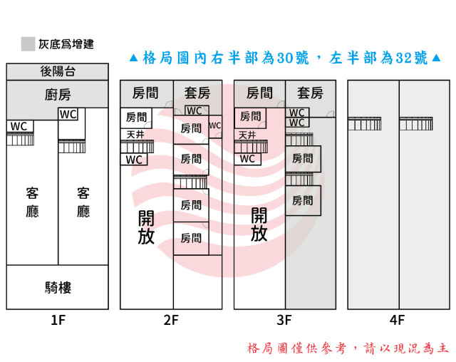 System.Web.UI.WebControls.Label,台南市善化區樹人路