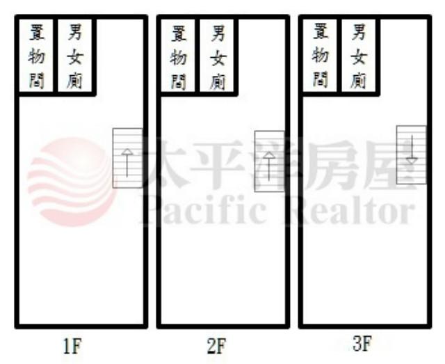 System.Web.UI.WebControls.Label,台南市仁德區二仁路一段