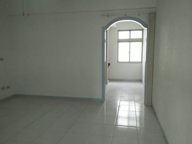 龜子港金旺店,台南市六甲區龜子港