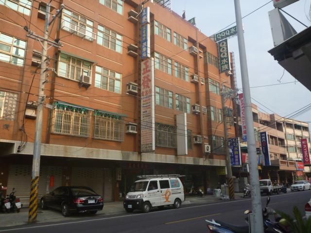 -㊣-永大旺市店面-㊣-,台南市永康區大安街
