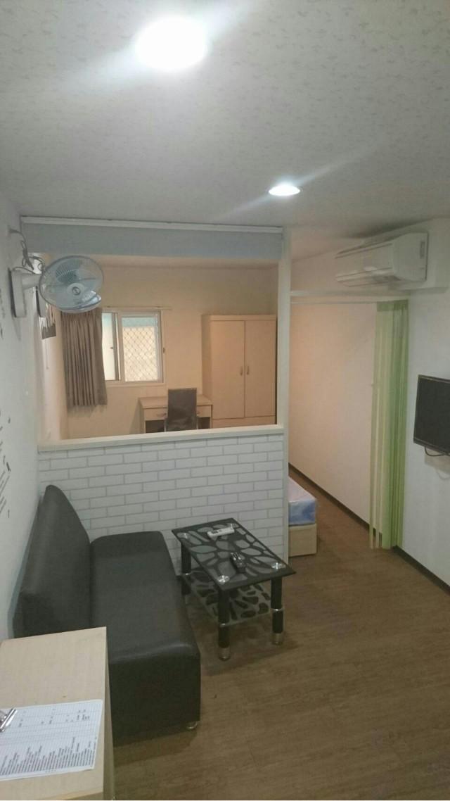 永華國小10套房寓,台南市南區永春街