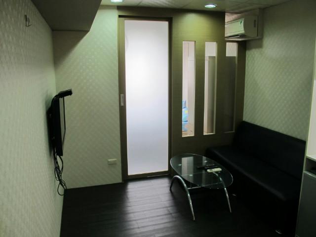 台南高工12套房,台南市永康區中山南路