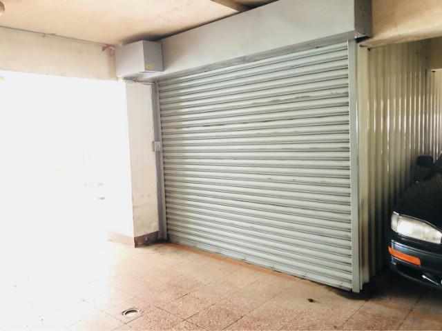 西勢國小3+1房平車寓,台南市永康區大灣路