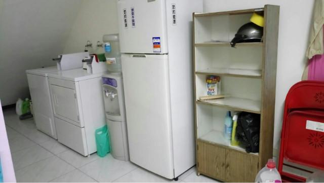 勝利國小樓店,台南市永康區勝利街