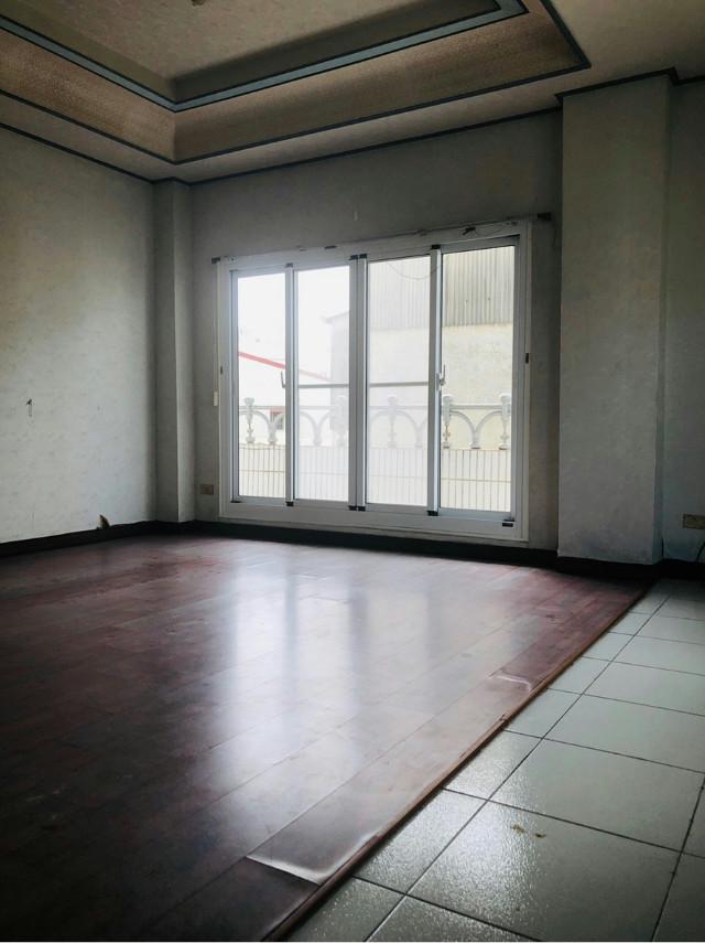 台應大三房寓,台南市永康區正南五街
