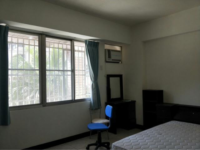 桂田酒店1F店面,台南市永康區永安一街