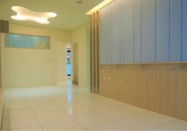 台南大學3房寓