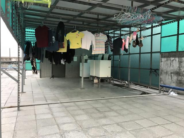 嘉藥投資套房A,台南市仁德區中正西路