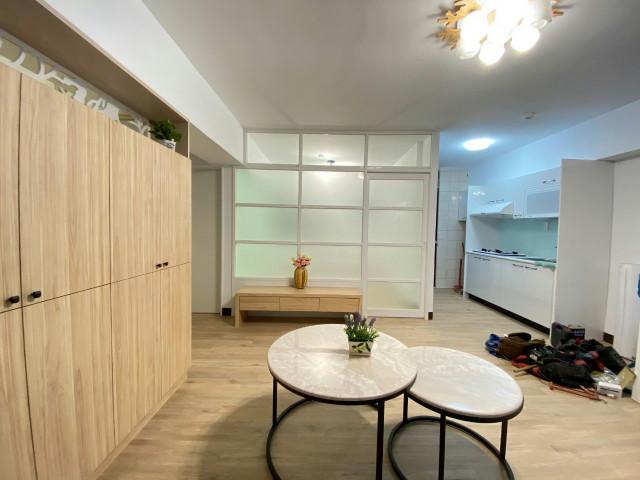 崑山國小靓麗3房美寓,台南市永康區永華路