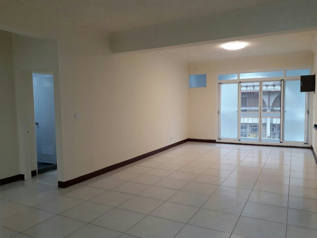 中華東路3房公寓,台南市東區中華東路二段