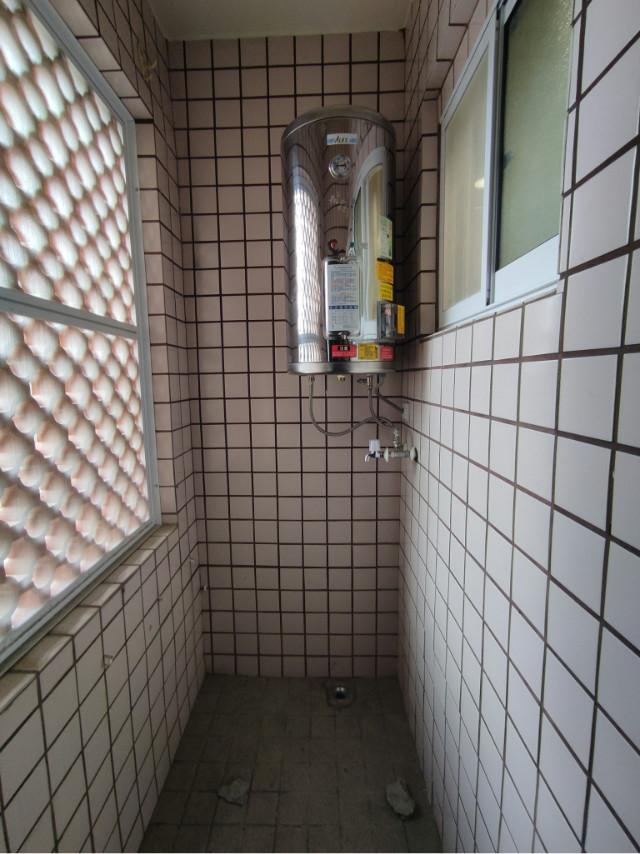 近市政府靓麗美3房,台南市安平區中華西路二段