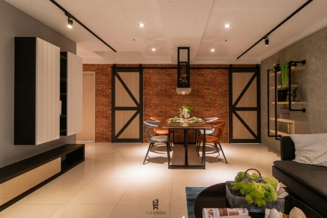 家專裝潢三房電寓,台南市永康區中正北路