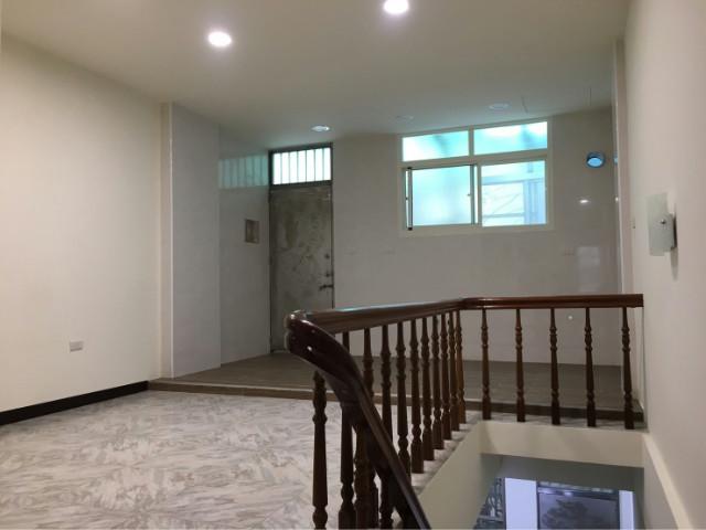 崑科大金店面,台南市永康區國光二街