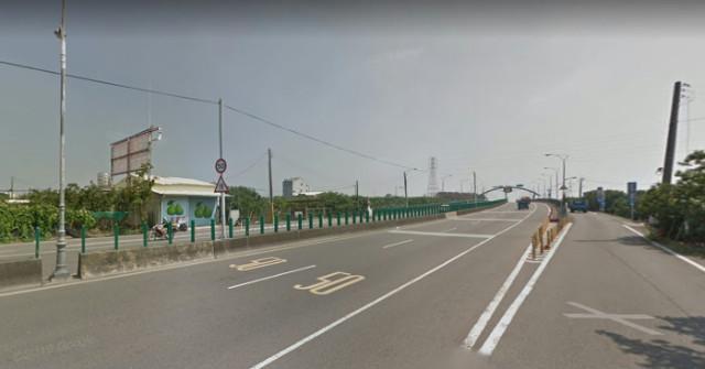 -㊣-麻善大橋3.7分農地-㊣-,台南市麻豆區民權路