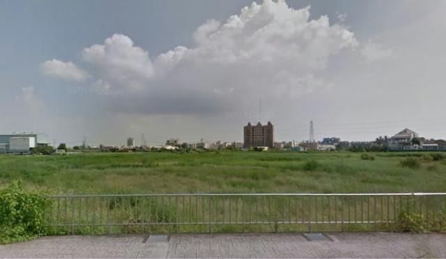 ★仁德德糖路都計內農地★,台南市仁德區德糖路