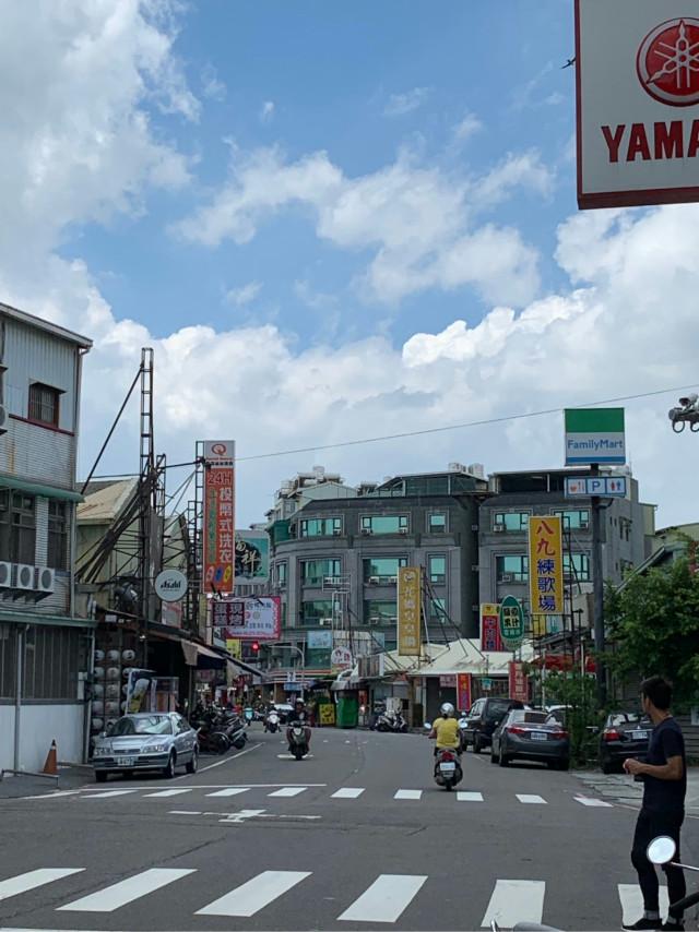 -㊣-崑科大收租透天-㊣-,台南市永康區大仁街