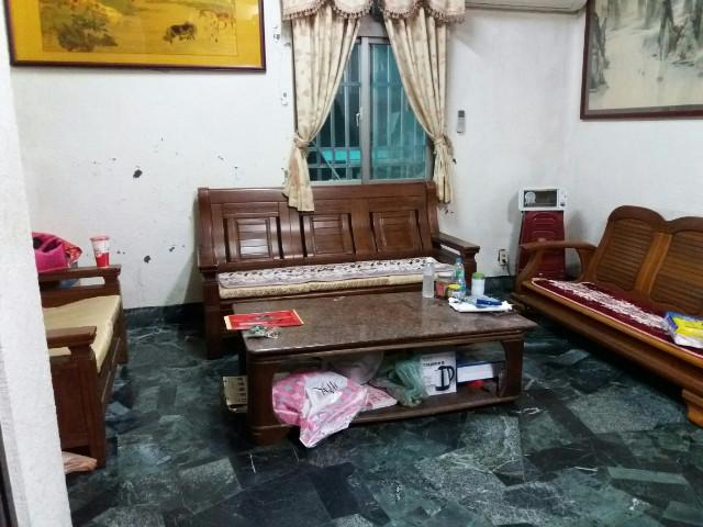 -㊣-大灣朝南優質建地-㊣-,台南市永康區大灣路