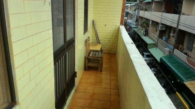 -㊣-長溪大面寬透天-㊣-,台南市安南區新寮