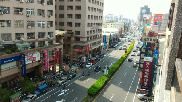-㊣-大橋商圈平車寓-㊣-,台南市永康區大橋一街