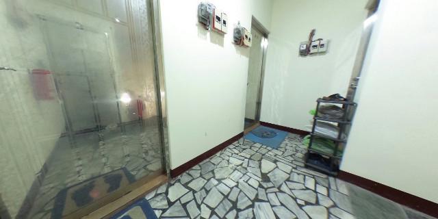 -㊣-復國聚財大地坪透天-㊣-,台南市永康區復國二路