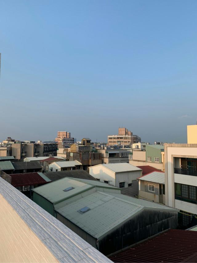 ⓃⒺⓌ 大灣全新雙車墅,台南市永康區大灣路