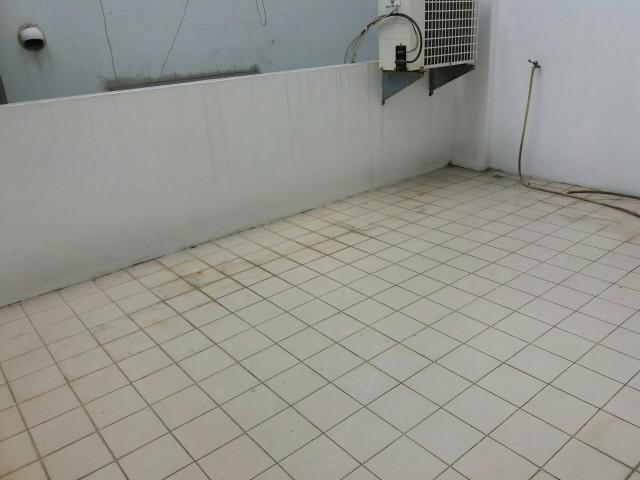 -㊣-永康戶政賺錢金店-㊣-,台南市永康區永平街