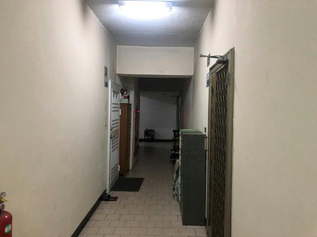 南應大雙平車套房,台南市永康區新民街