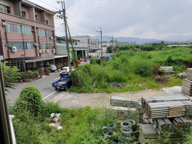 玉井工商邊間透天,台南市玉井區和平街