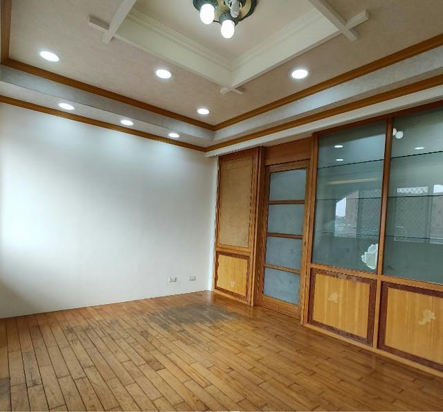 永大收租金店住,台南市永康區大安街