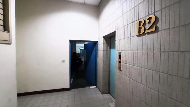 安平國中美寓,台南市安平區建平八街