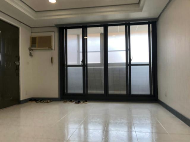 南二中3房寓,台南市北區北門路二段