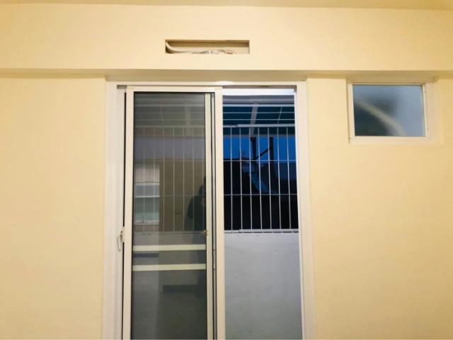 五王國小2房寓,台南市永康區中山東路