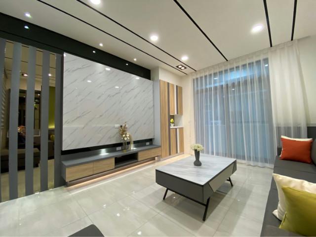 崇德3房美寓,台南市東區崇德三十街