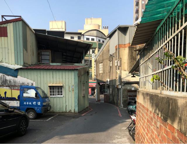 台南大學3房寓,台南市東區大同路一段