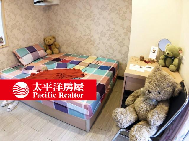 探索公園16套房,台南市永康區永大一路